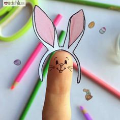 I'm preparing a feast of an animation for Easter! So far I've illustrated 73 tiny drawings for the celebration! I hope you all enjoy what I'm cookin' up. Look for it this Sunday! #Easter