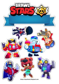 Clash Of Clans, Miraculous Ladybug, Donald Duck, Disney Characters, Fictional Characters, Scrap, Star Wars, Stickers, Anime