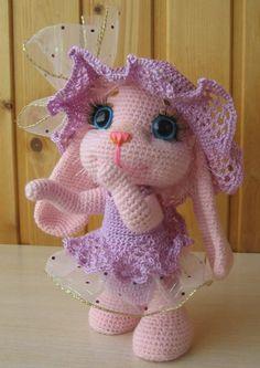 Die besten Freunde Rezepte - Amigurumi Amigurumi Rezept Amigurumi Grafik am . Amigurumi Giraffe, Crochet Amigurumi, Amigurumi Doll, Crochet Dolls, Easter Crochet, Cute Crochet, Knit Crochet, Crochet Hats, Crochet Rabbit