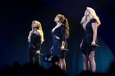 6,695 vind-ik-leuks, 676 reacties - OG3NE (@og3ne) op Instagram: 'THANK YOU ALL SO MUCH! ❤️ #TeamOG3NE #eurovision #esc2017 #songcontest #songfestival #esc17…'