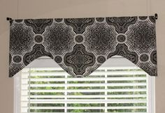 Premier Prints Black Ivory and Taupe by LettsSewSomething on Etsy, $35.00