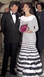 princess caroline and ernst august - Google Search