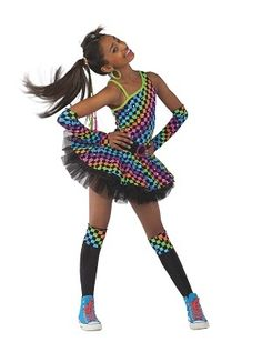 Google Image Result for http://assets.danceinforma.com/public/assets/mce/dance_costumes/jazz-dance-costume-costume-gallery.jpg