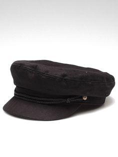 c6bb74a590336 12 Best Hats images