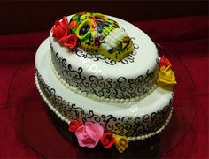 Google Image Result for http://www.prairiecafeandbakery.com/images/decorative_cake_page/horizontal-cake-1.jpg