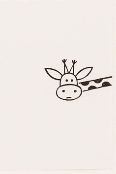 zeichnen Giraffe stamp peekaboo stamp giraffe gift custom rubber stamp hand carved animal stamps kid name stamp Doodle Art Animal carved custom doodle art Gift Giraffe hand Kid peekaboo rubber Stamp stamps Zeichnen Funny Giraffe, Custom Rubber Stamps, Doodle Drawings, Funny Drawings, Funny Sketches, Cute Drawings Tumblr, Artsy, Artwork, Funny Doodles