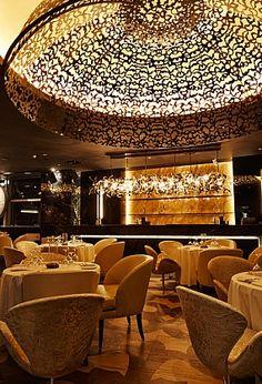 IZEL Latin Club, Dubai