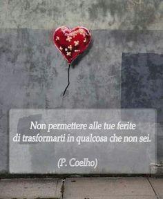 Ferite - Paulo Coelho