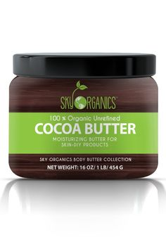 8 Best Nature Loving Organic Skin Care Lines for Truly Natural People – To Shimmer