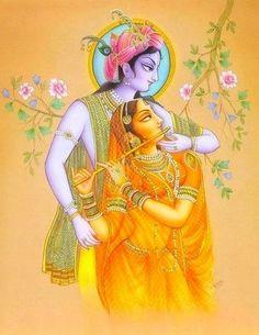 Sata Koti Gopi Madhava  Click here to get full song http://www.vaishnavsongs.com/sata-koti-gopi-madhava/