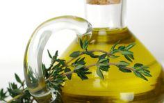 Los aceites son excelentes para mejorar la calidad del cabello. Hoy te compartimos los 7 mejores para reactivar su crecimiento. ¡Descúbrelos!