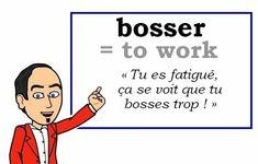 bosser