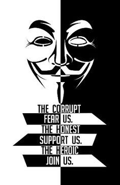 Anonymous-Redefine Normal