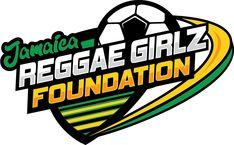 Reggae Boyz, Cavaliers Logo, Football Soccer, Team Logo