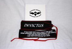 Invictus #2