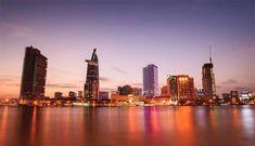 Unsere Vietnam Rundreisen führen Sie garantiert an die interessantesten Orte von Vietnam.  Je nach Ihrer verfügbaren Zeit bieten wir vordefinierte Rundreisen für eine, zwei oder drei Wochen an. Laos, Bitcoin Wallet, Cryptocurrency, New York Skyline, History, Digital, Travel, Landscapes, Chain