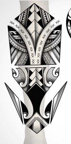 Tribal Forearm Tattoos, Gem Tattoo, Geometric Sleeve Tattoo, Full Arm Tattoos, Tribal Tattoos For Men, Hand Tattoos For Guys, Arm Band Tattoo, Sleeve Tattoos, Mauri Tattoo Designs