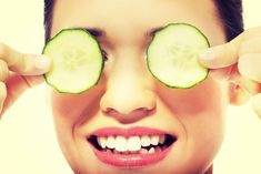 How to Get Rid of Under-Eye Bags Without Surgery: 5 Treaments that Work