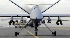 drones - Buscar con Google