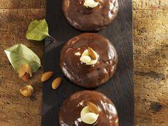 Lebkuchen, Printen, Gewürzkuchen – klicken Sie hier für tolle Lebkuchen-Rezepte von EAT SMARTER!