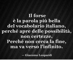 Paolo Moioli | Facebook