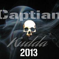 Winner by Captian Kudda on SoundCloud