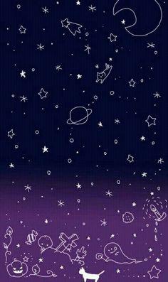 Fondo Pars Tumblr Wallpaper Backgrounds Purple Phone Pattern Cool