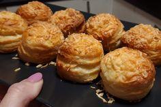 Mango, Muffin, Food And Drink, Bread, Breakfast, Cake, Historia, Cooking, Manga