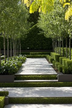 Außenstrahler & Flutlichter Solar Powered Garden Light Led Solar Garten Pathway Lights Outdoor Waterproof Reich Und PräChtig