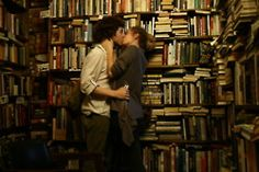 Book Lover's Romance by Nadja Pausch.Capitol Books in Washington DC. - …Book Lover's Romance by Nadja Pausch…Capitol Books in Washington DC. November books can have that effect… Couple Aesthetic, Book Aesthetic, Couple Goals Cuddling, Meeting Of The Minds, Lovers Romance, All The Bright Places, Romantic Moments, Lovey Dovey, Hopeless Romantic