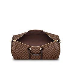 Meilleures Tableau Couture Sac Bag 26 Du Carpet Images Voyage De dawztqtPxv