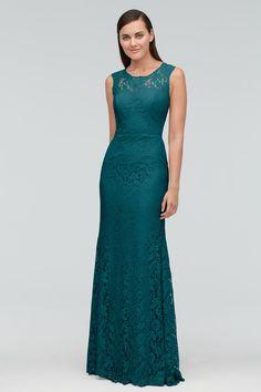 Lynn 9253 | Bridesmaids | Watters