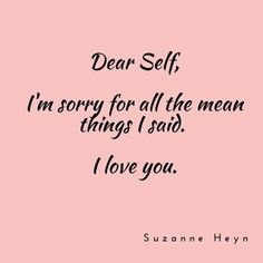 The journey to self-love begins when you drop your pretenses and love yourself how you want to be loved by others, fully, unconditionally, not despite your flaws but because of them. Because they make you, you, and you are beautiful. #heal #health #selflove