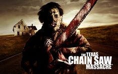 "Universal Orlando's Halloween Horror Nights 2016-First ""house"" Released-The Texas Chain Saw Massacre!"