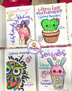 Bullet Journal Titles, Tie Dying Techniques, Banners, Quilling Paper Craft, Notes Design, Calligraphy Alphabet, Notebook Covers, Doodle Art, Doodle Quotes