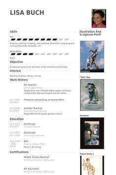 art teacher resume of art teacher resume examples latest resume