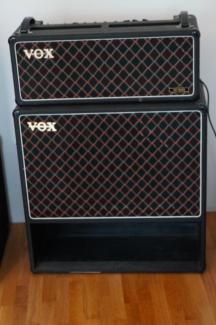 sunn pa amp and speakers sunn amps pinterest guitar amp guitars and bass. Black Bedroom Furniture Sets. Home Design Ideas