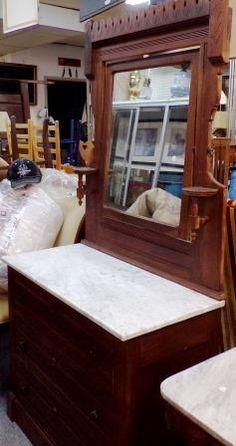 Dornu0027s Living Room Furniture, In Harford County Md, York, PA | Antiques U0026  Collectibles At Dornu0027s Used Furniture Store | Pinterest | York, Furniture  And ...