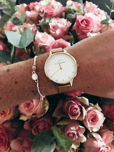 Nowness Rose Gold Evening Rose Gold Then And Now, Mix Match, Daniel Wellington, Rose Gold, Elegant, Stylish, How To Wear, Accessories, Fashion