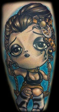 Tanane Whitfield Art!!!! Yeah this is my friend from Va Beach, Va .... Studio evolve