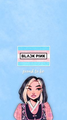Lgbt Love, Anime Profile, Blackpink Jisoo, People Like, Transgender, Queens, Pride, Rainbow, Wallpaper