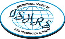 Highlights from the 2013 ISHRS (International Society of Hair Restoration Surgery) Scientific Meeting in San Francisco, California