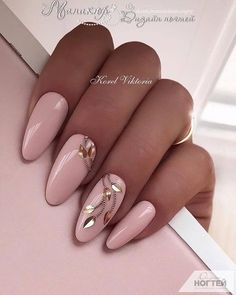 Nail design here! ♥ Photos ♥ Videos ♥ Manicure Watches VK Source by gorgeous wedding nail art ideas for brides 2019 fashion art inspiration manicures 28 ideasLatest Nail Design Ideas & Trend 2019 - Page 109 of 123 - Soflyme Latest Nail Designs, Beautiful Nail Designs, Latest Nail Art, Diy Nails, Cute Nails, Nail Nail, Acrylic Nail Designs, Nail Art Designs, Nails Design