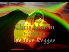 2014 Reggae Love Song Riddim Vol .1 Alaine - Jah Cure - Daville ,Tanya S...