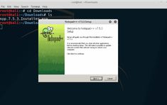 In this article we are going to learn How to install Notepad++ code editor on Kali Linux. Text Editor, Edit Text, Programming Languages, It Network, Tech News, Linux, Texts, Coding, Technology