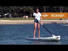 Boardworks #Sup Raven #StandUpPaddle Board @supconnect @supboardrider