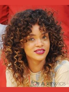 Personalized Medium Curly Brown African American Wigs for Women Best Lace Front Wigs, Best Lace Wigs, Cheap Lace Front Wigs, Best Human Hair Wigs, Cheap Human Hair Wigs, Real Hair Wigs, Fancy Hairstyles, Weave Hairstyles, Black Hairstyles