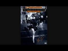 ▶ Tina Turner - Dancing In My Dreams - YouTube Not too many know of this song but it's wonderful, one of my favourites.
