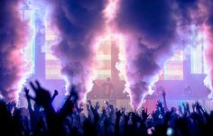 Image uploaded by Dubtrack. Find images and videos about music, dance and dj on We Heart It - the app to get lost in what you love. Porter Robinson, See The Sun, World's Biggest, Dubstep, Trance, Edm, Find Image, We Heart It, Fan Art
