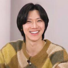 Ten Chittaphon, Lee Young, Nct Group, Nct Ten, Hyungwon, Seulgi, Winwin, Taeyong, Jaehyun